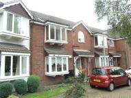 property to rent in New Finkle Court, New Finkle Street, Cottingham, East Yorkshire