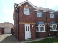property to rent in Hawthorn Close, Burstwick