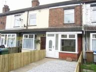 property to rent in Edward Street, Hessle, East Yorkshire