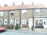 property to rent in Wilbert Lane, Beverley, East Yorkshire