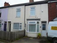 property to rent in Victoria Street, Hessle, East Yorkshire