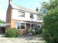 property to rent in Saltaugh Road, Keyingham, East Yorkshire