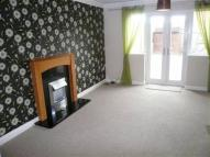 property to rent in Cromwell Road, Hedon, East Yorkshire