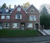 4 bed house in Westbourne