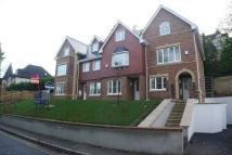 4 bed home in Westbourne