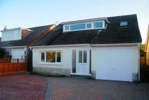 Detached Bungalow for sale in Queens Park