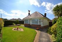Queens Detached Bungalow for sale