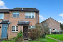 Verwood property for sale