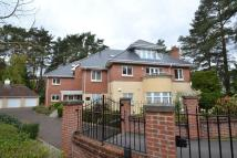 Flat for sale in Ferndown