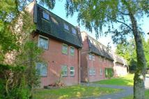 3 bed Flat for sale in West Moors