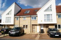 3 bedroom house for sale in Percy Place, DATCHET, SL3