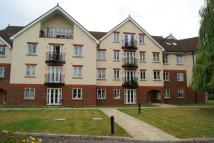 2 bed Apartment in Datchet Road, Upton Park...