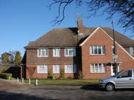 2 bedroom Maisonette for sale in Hall Court, DATCHET, SL3