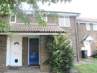 Maisonette for sale in Penn Road, Datchet, SL3