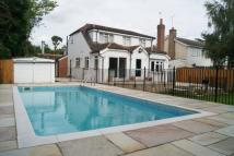 6 bedroom Detached house for sale in Straight Road...