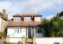 Bungalow for sale in London Rd, Datchet, SL3