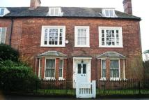 6 bed house for sale in Hight Street, Datchet...