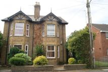 1 bed Flat for sale in HIGH ST, Colnbrook, SL3