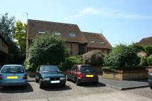 1 bed Apartment for sale in Cobb Close, DATCHET, SL3