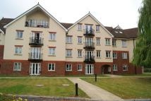 Datchet Road Apartment for sale