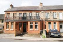Slough Rd Terraced property for sale
