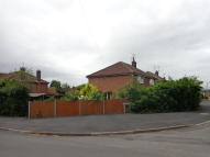 2 bedroom semi detached property for sale in Fishpools, Braunstone...