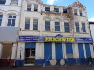 property for sale in Church Gate,