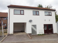 Apartment for sale in CHURCH LANE, Anstey, LE7