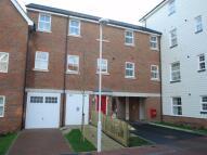 Apartment to rent in Headcorn