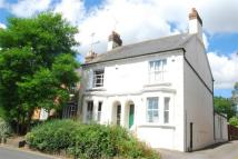 3 bedroom End of Terrace property for sale in Lenham