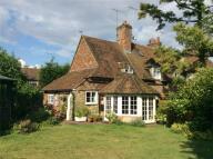 2 bed Cottage in Lenham