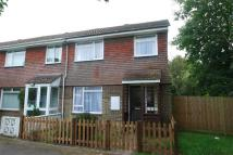 3 bedroom End of Terrace property to rent in Lenham