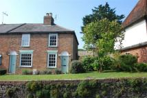 Cottage for sale in Hollingbourne