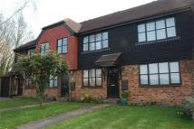 Maisonette for sale in Lenham