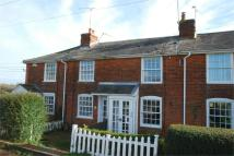 Throwley Cottage for sale
