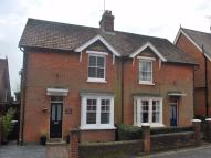 3 bedroom semi detached house for sale in Lenham