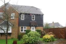 1 bedroom semi detached property in Lenham