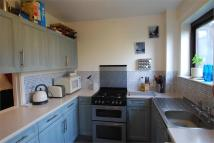 2 bedroom Terraced property for sale in Leeds
