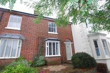 2 bed Cottage in Lenham
