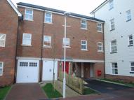 Headcorn Apartment to rent