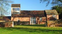 Barn Conversion for sale in Mere House Farm...