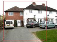 semi detached house in Maes Owen...