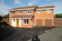 5 bed Detached home for sale in Torrin Drive...