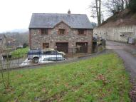 4 bedroom Detached property for sale in Meifod