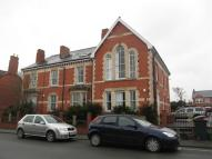 2 bedroom Flat for sale in Queens Park House...