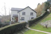 3 bedroom Detached home for sale in Kerry Road, Montgomery