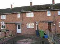 Terraced property to rent in Buttington Road...
