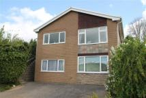 3 bed Detached house in Churchill Drive...
