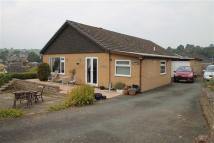 2 bedroom Detached Bungalow in Churchill Drive, Newtown