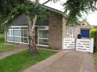 Detached Bungalow to rent in Portland Crescent...